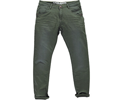 Cars Jeans Jog pantaloni bărbațiPrinze Army 7977719.32