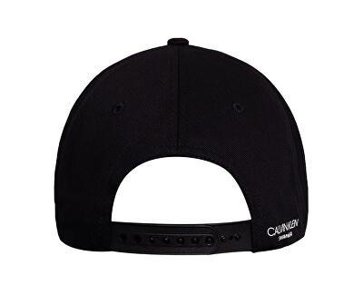 Cappellino KU0KU00060-BEH