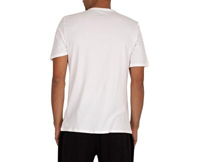 T-shirt da uomo NM1903E-7UM