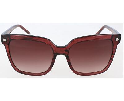 Sluneční brýle CK4323S 606