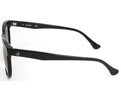 Sluneční brýle CK5922S 40340 001