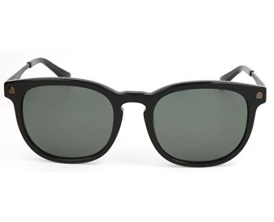 Sluneční brýle CK5940S 001