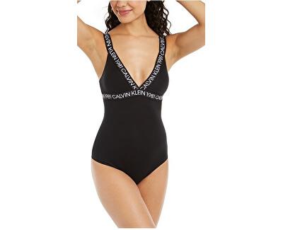 Body pentru femei QF5489E-001