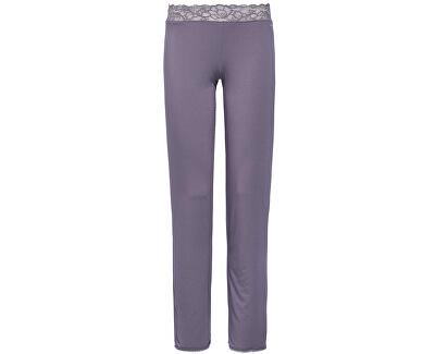 Pantaloni pentru femei Pant QS5478E-ID7 Interlude