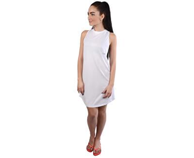 Calvin Klein Dámské šaty Tank Dress 100 KW0KW00374