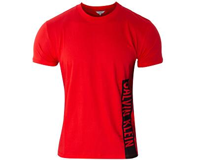 T-shirt da uomo KM0KM00481-XBG