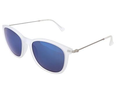 Női napszemüveg CK3173S 011