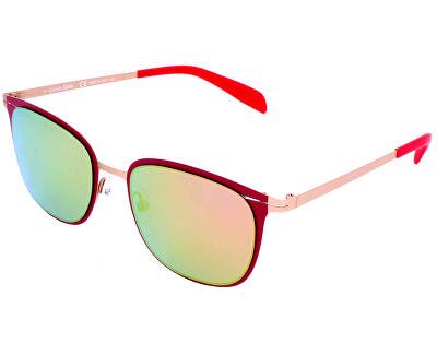 Női napszemüveg CK5425S 40344 610