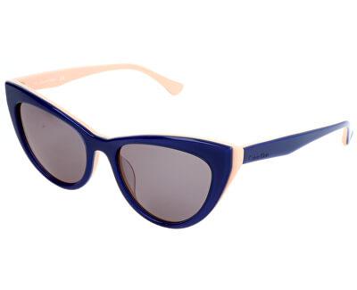 Napszemüvegek CK5934S 538