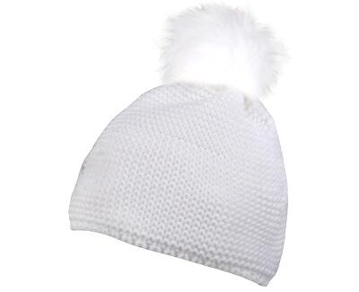 Téli kalap 347-G White