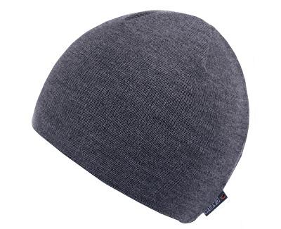 Téli kalap 1653-D Grey