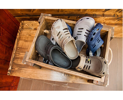 Férfi cipők Kenso Work Navy 6303-100-2100
