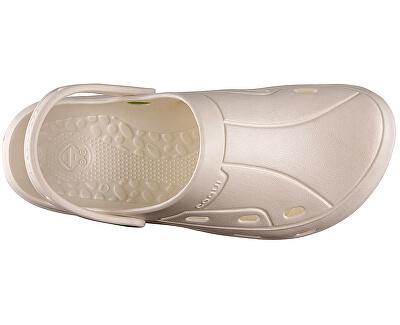 Papuci de damă Tina Pearl 1353-100-3100