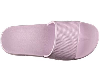 Dámské pantofle Tora Pastel Lt.Lila 7082-100-5800