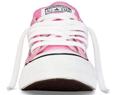 Dámske tenisky Chuck Taylor All Star Pink