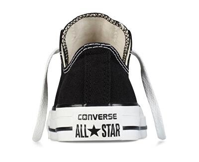 Tenisky Chuck Taylor All Star Black M9166