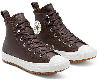 Sneakers alla caviglia da donna Chuck Taylor All Star Hiker Boot 568812C