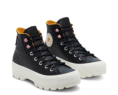 Sneakers da donna  Chuck Taylor All Star Lugged Winter 568763C