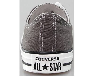 Pánské tenisky Chuck Taylor All Star Charcoal