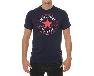 Pánske tričko 10007887-A01