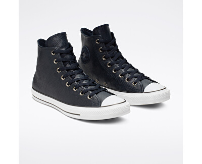 Tenisky Chuck Taylor All Star Dark Obsidian / White / Black