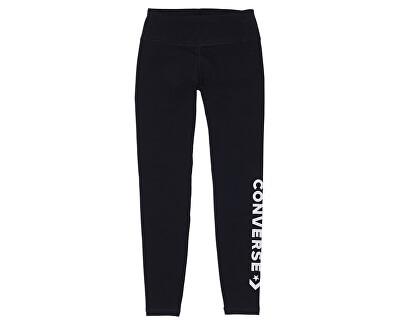 Pantaloni della tuta da donna 10020878-A01