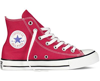 Tenisky Chuck Taylor All Star Red