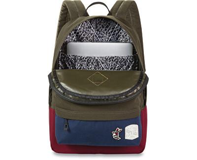 Batoh 365 Pack 21L Lucas Beaufort 8130085-W18