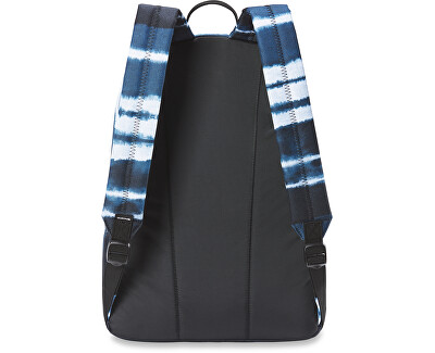 Batoh 365 Pack 21L 8130085-W19 Resin Stripe