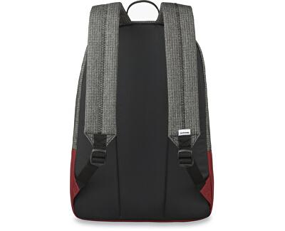 Rucsac 365 Pack 21L Baxton 8130085-S17