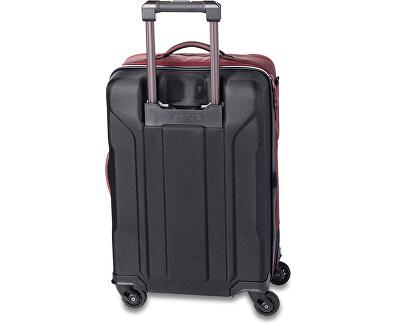 Cestovní kufr Terminal Spinner 40L Burnt Rose 10001478-W18