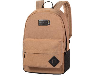 Batoh 365 Pack 21L 8130085-W19 Ready 2 Roll