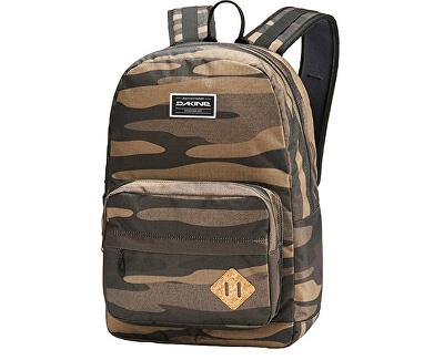 Batoh 365 Pack 30L 10002045-S19 Field Camo