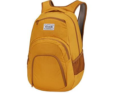 Batoh Campus 33L 8130057-W19 Mineral Yellow