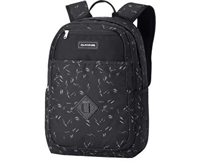 Batoh Essentials Pack 26L 10002609-W20 Slash Dot