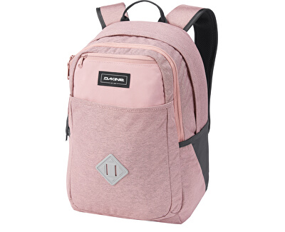 Batoh Essentials Pack 26L 10002609-W20 Woodrose