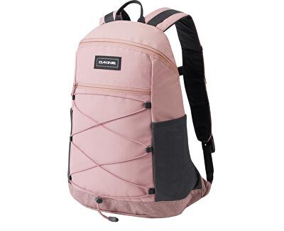 Batoh Wndr Pack 18L 10002629-W20 Woodrose