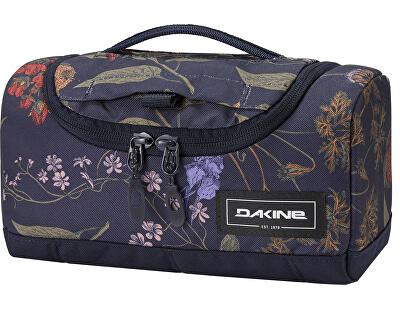 Cestovná kozmetická taška Revival Kit M 10001813-W20 Botanics Pet