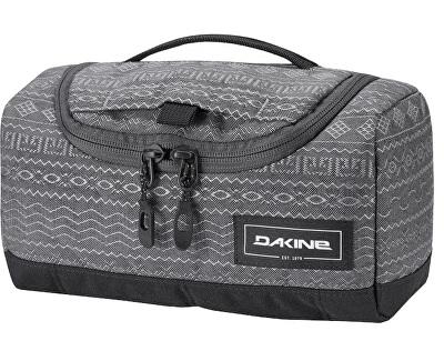Cestovní kosmetická taška Revival Kit M 10002929-S20 Hoxton