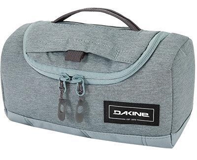 Cestovní kosmetická taška Revival Kit M 10002929-S20 Lead Blue