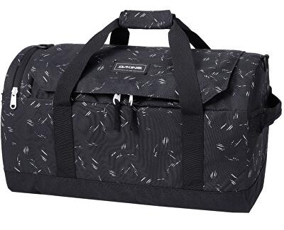 Cestovná taška Eq Duffle 35L 10002060-W20 Slash Dot