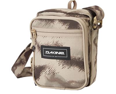 Crossbody táska Field Bag 10002622-S20 Ashcroft Camo