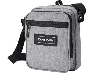 Crossbody taška Field Bag 10002622-W20 Greyscale