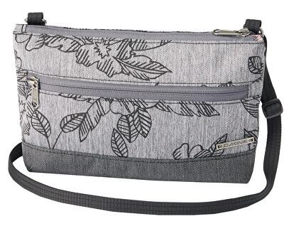 Crossbody taška Jacky 10000347-W20 Azalea