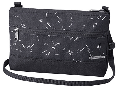 Crossbody taška Jacky 10000347-W20 Slash Dot