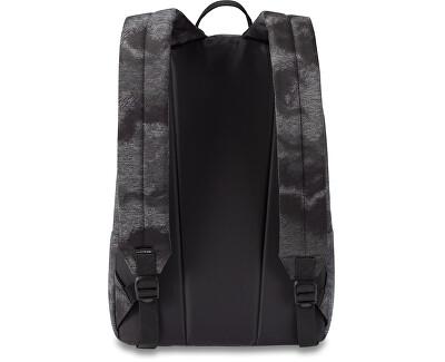 Batoh 365 Pack 21L 8130085-W20 Ashcroft Black Jersey
