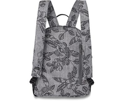 Batoh Essentials Pack 7L 10002631-W20 Azalea
