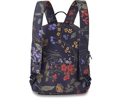 Batoh Essentials Pack 7L 10002631-W20 Botanics Pet