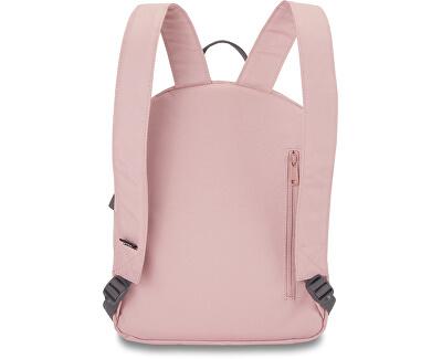 Batoh Essentials Pack 7L 10002631-W20 Woodrose