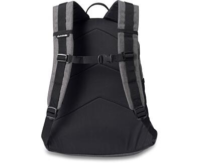 Zaino Wndr Pack 18L 10002629-W21 Carbon